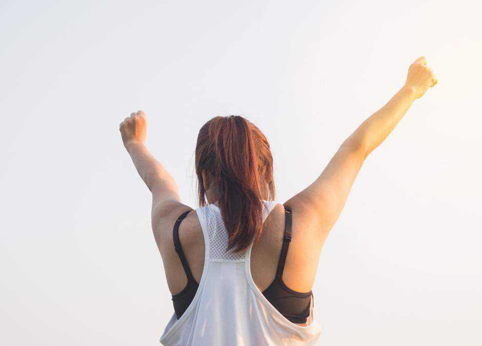 Comment augmenter sa confiance en soi