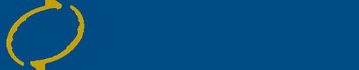 Logo OTSTCFQ